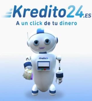 kredito 24 5