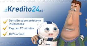 kredito 24 7