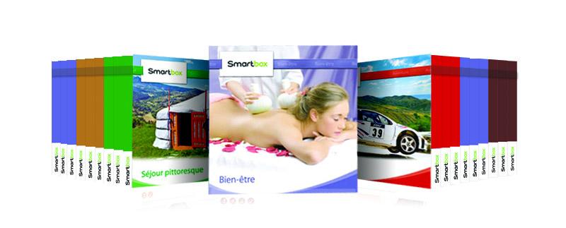 smartbox7